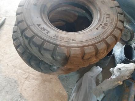 Шины на кару 6, 00, 9 за 35 000 тг. в Алматы – фото 2
