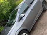 Chevrolet Aveo 2014 года за 3 200 000 тг. в Караганда
