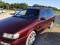 Volkswagen Passat 1994 года за 1 500 000 тг. в Шымкент