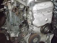 Двигатель 2.0 (4wd) за 560 000 тг. в Алматы