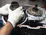 Ремонт полного привода 4WD и двигателей на KIA и HUYNDAI в Караганда – фото 2