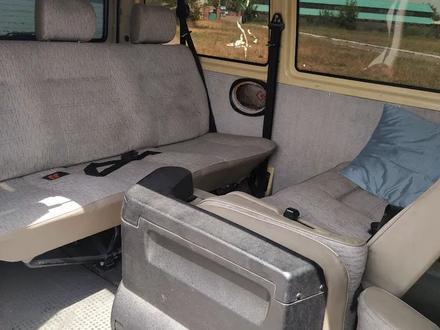 Volkswagen Transporter 1992 года за 2 300 000 тг. в Алматы – фото 5