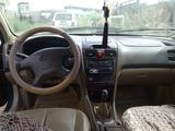 Nissan Maxima 2002 года за 1 600 000 тг. в Экибастуз – фото 4