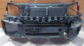 Кассета радиаторов Range Rover Sport за 85 000 тг. в Нур-Султан (Астана)