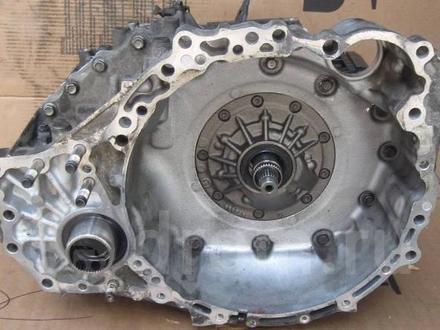 АКПП коробка передач Toyota highlander 3.5 Привозные запчасти из Японии за 65 020 тг. в Алматы