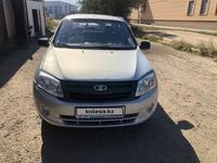 ВАЗ (Lada) 2190 (седан) 2015 года за 1 400 000 тг. в Уральск