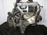 Двигатель MITSUBISHI 6G73 Контрактная за 256 500 тг. в Новосибирск – фото 3