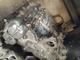 Двигатель на Киа Ceed за 500 000 тг. в Алматы – фото 2