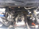ГАЗ ГАЗель 2013 года за 4 800 000 тг. в Шымкент – фото 3