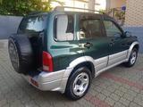 Suzuki Grand Vitara 2000 года за 3 300 000 тг. в Алматы – фото 2