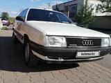 Audi 100 1988 года за 1 500 000 тг. в Караганда