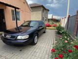 Audi A6 1994 года за 2 600 000 тг. в Алматы