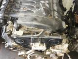 Двигатель 6в31оутландер 3.0 за 720 тг. в Алматы
