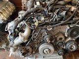 Двигатель 651 Sprinter 2, 2 дизель за 1 800 000 тг. в Нур-Султан (Астана)