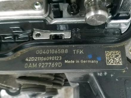 Мехатроник DSG 7 OAM за 111 111 тг. в Нур-Султан (Астана) – фото 3