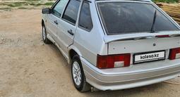 ВАЗ (Lada) 2114 (хэтчбек) 2012 года за 1 500 000 тг. в Нур-Султан (Астана)