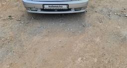 ВАЗ (Lada) 2114 (хэтчбек) 2012 года за 1 500 000 тг. в Нур-Султан (Астана) – фото 2