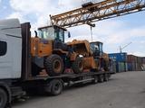 XCMG  LW330KZ 2021 года за 13 300 000 тг. в Павлодар – фото 2