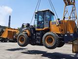 XCMG  LW330KZ 2021 года за 13 300 000 тг. в Павлодар – фото 3