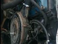 Двигатель змз 406 плита мотор на уаз хантер патриот газель… за 300 000 тг. в Тараз