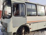 ПАЗ  32054 2014 года за 4 500 000 тг. в Петропавловск