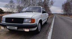 ГАЗ 31029 (Волга) 1996 года за 1 400 000 тг. в Кокшетау