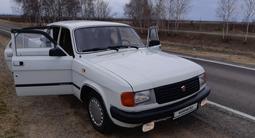 ГАЗ 31029 (Волга) 1996 года за 1 400 000 тг. в Кокшетау – фото 4