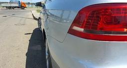 Volkswagen Passat 2013 года за 5 700 000 тг. в Нур-Султан (Астана) – фото 5