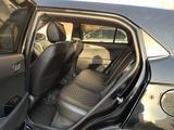 Hyundai Creta 2018 года за 8 700 000 тг. в Караганда – фото 2