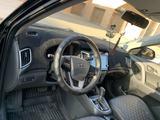 Hyundai Creta 2018 года за 8 700 000 тг. в Караганда – фото 3