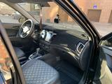 Hyundai Creta 2018 года за 8 700 000 тг. в Караганда – фото 4