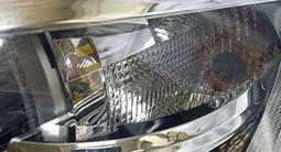 Передние фары BMW X6 X5 LED фары рестайлинг! за 860 000 тг. в Алматы – фото 5