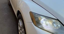 Mazda CX-7 2008 года за 4 800 000 тг. в Алматы – фото 5