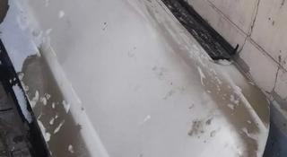 Багажник на 124 мерс за 20 000 тг. в Алматы