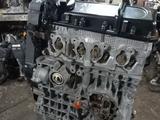Двигатель пассат в5 1.6, AHL за 240 000 тг. в Караганда