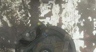 Ступица задний и передний за 6 000 тг. в Алматы