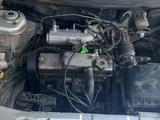 ВАЗ (Lada) 2110 (седан) 2003 года за 1 200 000 тг. в Караганда – фото 5