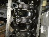 Блок двигателя 1KZ Toyota 3.0 Дизель за 200 000 тг. в Нур-Султан (Астана) – фото 3