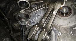 Блок двигателя 1KZ Toyota 3.0 Дизель за 200 000 тг. в Нур-Султан (Астана)