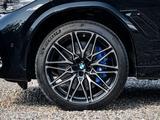 R22 818 M-стиль BMW G05 G06 G07/GLE за 700 000 тг. в Алматы