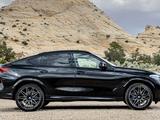R22 818 M-стиль BMW G05 G06 G07/GLE за 700 000 тг. в Алматы – фото 2