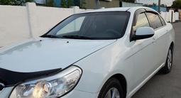 Chevrolet Epica 2012 года за 3 200 000 тг. в Костанай – фото 5