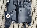 Сервопривод АКПП 7gtronik за 100 000 тг. в Алматы – фото 2