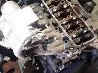 Двигатель 3rz-fe трамблёр за 550 055 тг. в Караганда