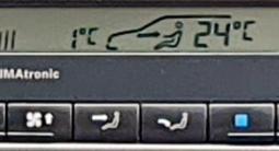 Volkswagen Passat 2003 года за 3 380 000 тг. в Караганда – фото 4