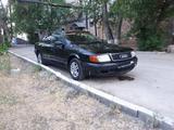 Audi 100 1991 года за 1 000 000 тг. в Караганда