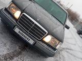 Mercedes-Benz E 280 1993 года за 3 000 000 тг. в Шу – фото 2