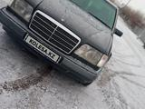 Mercedes-Benz E 280 1993 года за 3 000 000 тг. в Шу – фото 3