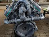 Двигатель ЯМЗ 238 Турбо К-700 в Караганда