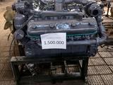 Двигатель ЯМЗ 238 Турбо К-700 в Караганда – фото 2